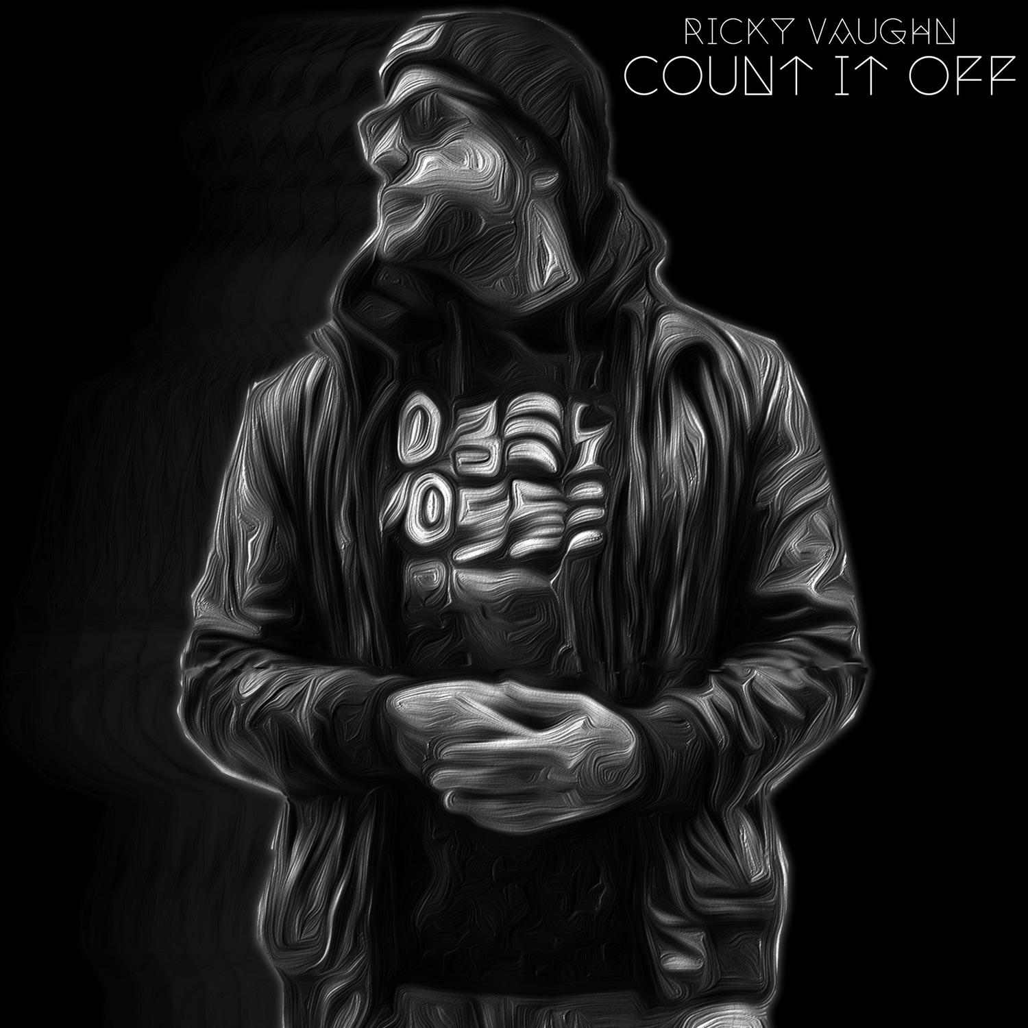 Count It Off - Single