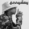 Erryday - Single, Tyga