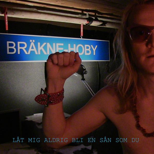 Ran Brkne-Hoby karta - unam.net