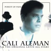 Purest of Pain (Ballad Mix)