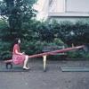 生きてゆく by KANA-BOON