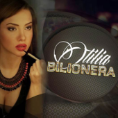 [Download] Bilionera (Radio Edit) MP3