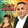 Ya chems (feat. Fella Ababssa) - Samir Toumi