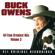 Buckaroo - Buck Owens