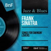 Frank Sinatra - We'll Be Together Again