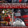 Addison James - Scottish Christmas (Unabridged)  artwork
