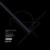Audio & Future Signal - Furyen artwork