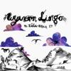Wyvern Lingo - Used