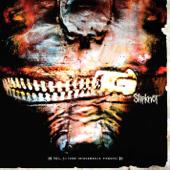 Vol. 3 The Subliminal Verses-Slipknot