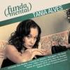 Fundamental - Tânia Alves