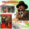 Afrigo Band - Twali Twagalana artwork