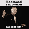 Mantovani - Over the Rainbow artwork