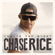Ride (feat. Macy Maloy) - Chase Rice