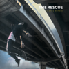 The Rescue - Sidney Mohede