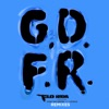 GDFR (feat. Sage the Gemini and Lookas) [Remixes] - Single