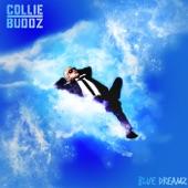 Collie Buddz - Blue Dreamz