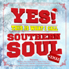 Yes! This Is What I Call Southern Soul Xmas - Various Artists