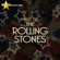 Twilight Orchestra - Memories Are Made of These: The Best of Rolling Stones