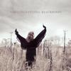 Blackbirds (Deluxe Version) - Gretchen Peters