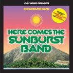 Joey Negro & The Sunburst Band - Do U Really Love Me?