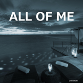 Free Download All of Me (Instrumental).mp3