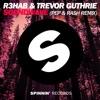 Soundwave (Pep & Rash Remix) - Single
