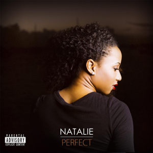 Natalie - Perfect