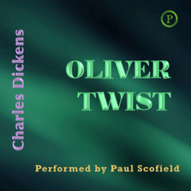 Oliver Twist [Phoenix Books Edition] audiobook