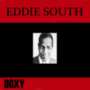Eddie South - Eddie South (Doxy Collection)  artwork