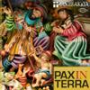 Pax In Terra - Takillakkta