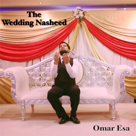 The Wedding Nasheed