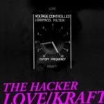 The Hacker - Jupiter Skyline
