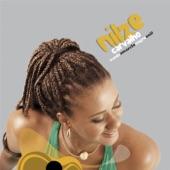 Nilze Carvalho - Teco Teco