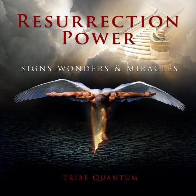 signs miracles Reporting news connected to christianity and catholicism promoting signs, wonders, and miracles of faith designed as a public ministry of catholic prayers, faith and hope with spiritual news for the community.