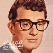 Buddy Holly - That's What They Say