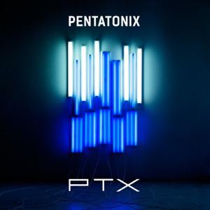 Pentatonix & Lindsey Stirling - Radioactive