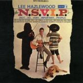 Lee Hazlewood - I'm Gonna Fly (2007 Remaster)