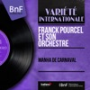 Manhã de Carnaval (Stereo version) - EP, Franck Pourcel and His Orchestra