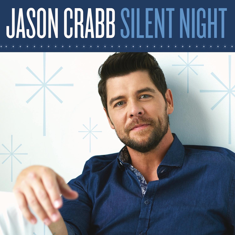 Silent Night (Christ Is Born) - Single