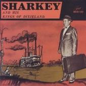Sharkey Bonano - Eyes of Texas