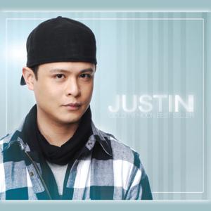 側田 - Gold Typhoon Best Sellers Series: Justin Lo
