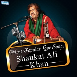 most popular love songs