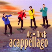 Ac Rock - Coconut