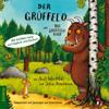 Der Grüffelo und Das Grüffelokind - Julia Donaldson