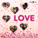 Love - Various Artists