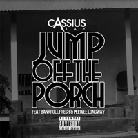 Jump off the Porch (feat. Peewee Longway & Bankroll Fresh) - Single Mp3 Download