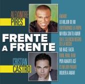 Cristian Castro - No Hace Falta
