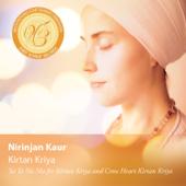 Meditations For Transformation: Kirtan Kriya-Nirinjan Kaur