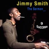Jimmy Smith - Flamingo