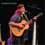 Glenn Chatten - Blues Band in Afghanistan (Live) [feat. Ross Christopher Fairbairn, Marshall Zalik & Dave Say]